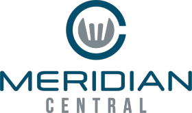 Meridian Central